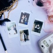 stock-photo-pink-black-white-gold-party-fancy-polaroid-magical-instax-0995b96e-4898-4272-a070-b46b636f2ea2