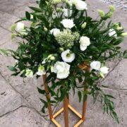 kwiaty KWADRAT